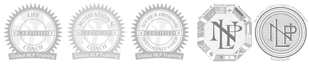 Logos-Certification-Life-Coach