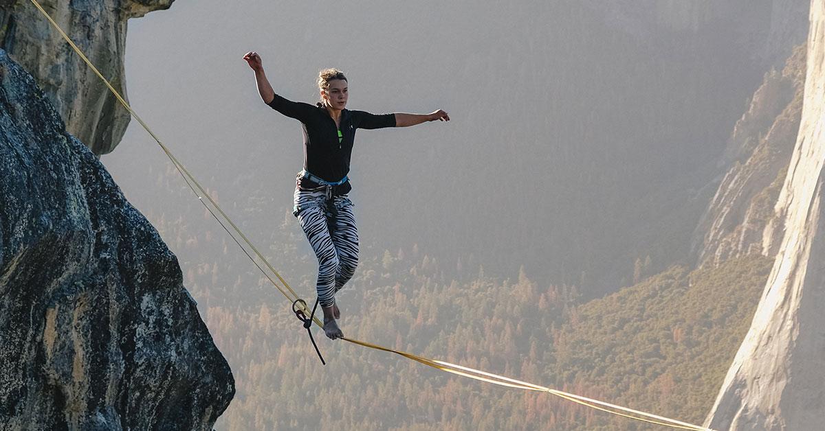 Life coaching Work life Balance mindset coach