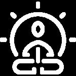 Meditation - Conscious Retreat 2