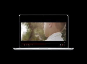 Courses Videos