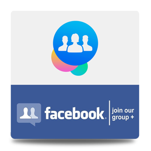 Facebook Group Course