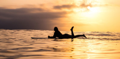 Morning Routines For Surfers