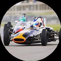 sports mindset coach car racing