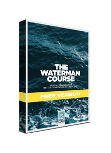 the waterman course free version