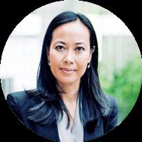 Life coaching Client Ann Marie